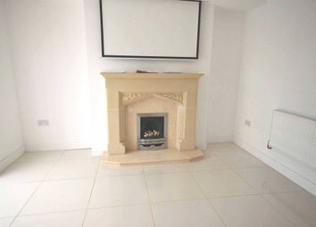 Thumbnail 3 bed semi-detached house to rent in Devonshire Road, London