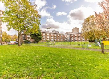 3 bed maisonette for sale in Cottage Street, Canary Wharf, London E140Aa E14