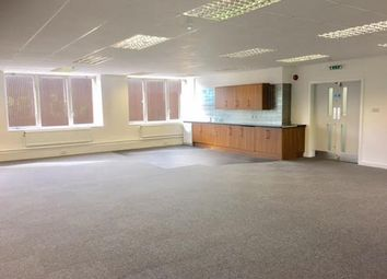 Thumbnail Office to let in 85-87 Holtspur Lane, Wooburn Green, Bucks