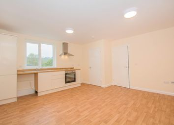 Thumbnail 2 bedroom flat to rent in Maesygarreg, Cefn Coed, Merthyr Tydfil