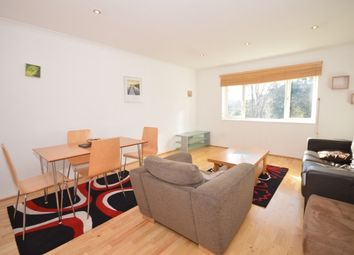 Thumbnail 2 bed flat to rent in Broomgrove Road, Off Ecclesall Road