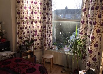 Thumbnail 1 bed flat for sale in Northbrooke Road, Ilford