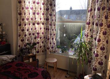 Northbrooke Road, Ilford IG1. 1 bed flat