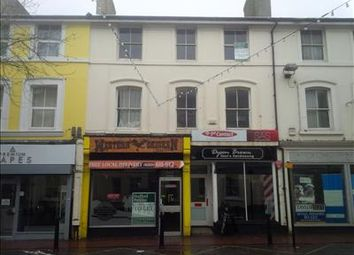 Thumbnail Retail premises to let in 10 Bank Street, Ashford