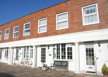 Thumbnail 2 bed property to rent in Culver Gardens Victoria Road, Sidmouth
