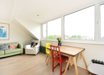 Thumbnail 1 bed flat for sale in Petherton Road, Highbury