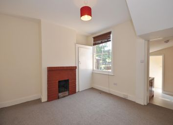 Thumbnail 3 bed property to rent in Hambro Road, London