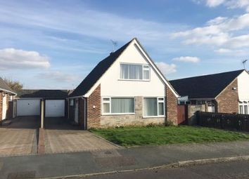 Thumbnail 4 bed detached house for sale in 11 Madginford Close, Bearsted, Maidstone, Kent