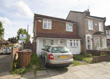 Thumbnail 5 bedroom detached house to rent in Whalebone Grove, Chadwell Heath