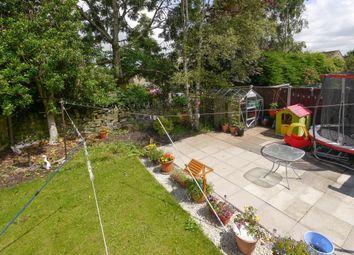 Ashburn Grove, Baildon, Shipley BD17