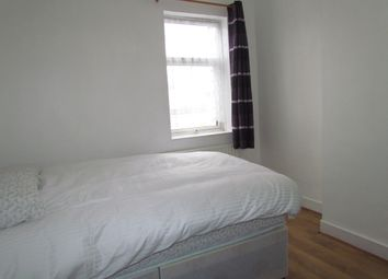 Thumbnail Room to rent in Winter Avenue, Eastham