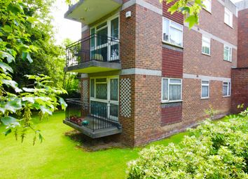 Thumbnail 1 bed flat for sale in Westwood Court, London, London