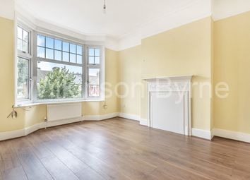 Thumbnail 3 bed terraced house for sale in Shrewsbury Road, London