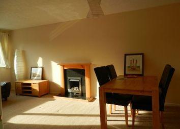Thumbnail 2 bedroom maisonette to rent in Wellman Croft, Birmingham, West Midlands