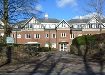 2 bed flat for sale in Goodrich Court, Gloucester Road, Ross-On-Wye, Herefordshire HR9