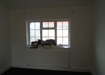 Thumbnail 3 bed end terrace house to rent in Longridge Lane, Southall