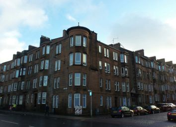 Thumbnail 2 bed flat to rent in 11 Aberfeldy Street, Glasgow