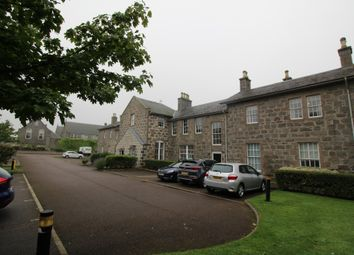 Thumbnail 2 bed flat to rent in Mary Elmslie Court, City Centre, Aberdeen