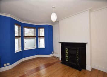 Thumbnail 2 bedroom terraced house to rent in Sladebrook Avenue, Bath, Somerset