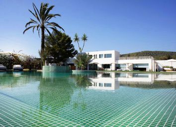 Thumbnail 5 bed villa for sale in CALA Yundal, San Jose, Ibiza, Balearic Islands, Spain