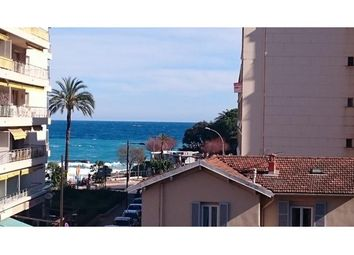Thumbnail 4 bed apartment for sale in 06190, Roquebrune-Cap-Martin, Fr