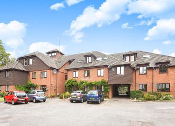 Thumbnail 2 bedroom property for sale in Willow Court, Reading Road, Wokingham, Berkshire