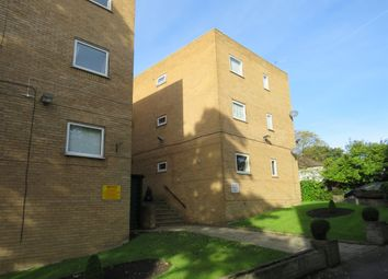 Thumbnail 2 bed flat for sale in West Oakhill Park, Old Swan, Liverpool