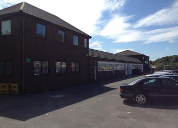 Thumbnail Office to let in Offices, Cross House, Sutton Road, St Helens, Merseyside