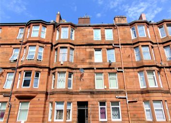 1 bed flat for sale in Middleton Street, Ibrox, Glasgow G51