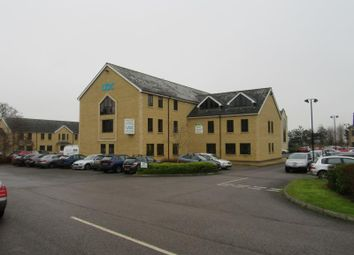 Thumbnail Serviced office to let in Cirencester Office, Tetbury Road, Cirencester
