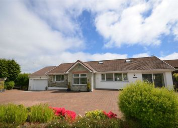 4 bed detached house for sale in Sea Road, Carlyon Bay, St Austell, Cornwall PL25