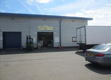 Thumbnail Light industrial for sale in 9 Henry Close, Shrewsbury, Shropshire