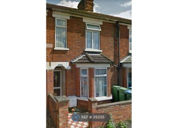 Thumbnail 3 bed terraced house to rent in Victoria Street, Aylesbury