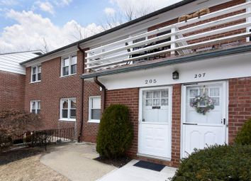Thumbnail 3 bed property for sale in 205 S Buckhout Street Irvington, Irvington, New York, 10533, United States Of America