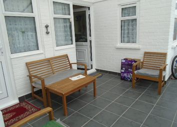 Thumbnail Room to rent in North Road, Southall