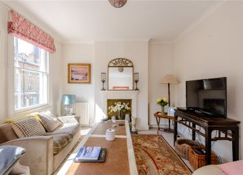 Thumbnail 4 bedroom detached house for sale in Stadium Street, London