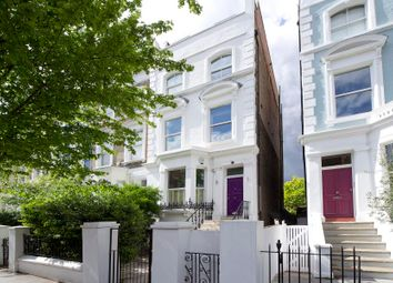Thumbnail 7 bed property for sale in Lancaster Road, London