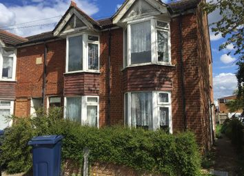 3 bed semi-detached house to rent in Desborough Park Road, High Wycombe HP12