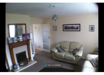 Thumbnail 3 bed semi-detached house to rent in Mount Pleasant Road, Shrewsbury