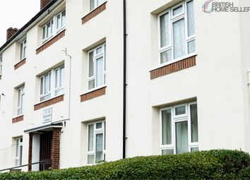 Thumbnail 2 bed flat for sale in Buttermere Avenue, Slough, Berkshire