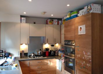 Thumbnail 3 bedroom terraced house for sale in Nr South Park Drive, Loxford Lane, Ilford, Seven Kings, Ig1