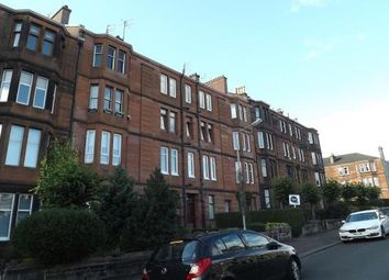 Thumbnail 2 bed flat to rent in Whitehaugh Drive, Paisley