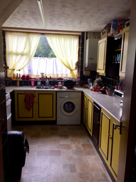 Thumbnail 3 bed semi-detached house for sale in Avebury Ave, Leicester