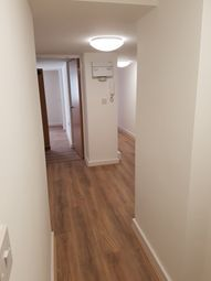 Thumbnail 2 bed flat to rent in Brook Road, Fallowfield