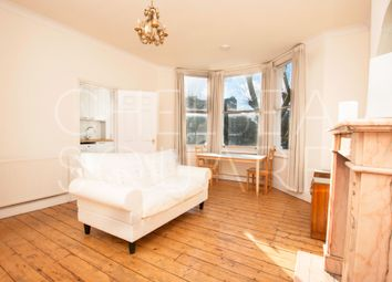 Thumbnail 3 bed flat to rent in Fordwych Road, Kilburn