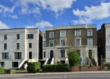 Thumbnail Studio for sale in Hartham Close, Hartham Road, London