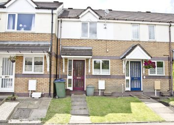 Thumbnail 2 bed terraced house for sale in Waterways Drive, Oldbury