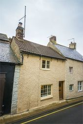 Thumbnail 2 bed terraced house for sale in Millgate, Richmond, North Yorkshire
