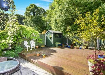 Thumbnail 1 bed bungalow for sale in Thornwood, Epping, Essex
