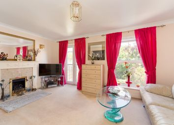 4 bed town house for sale in Compton Avenue, Wembley HA0